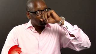 mediatakeout founder talks about his passion for business