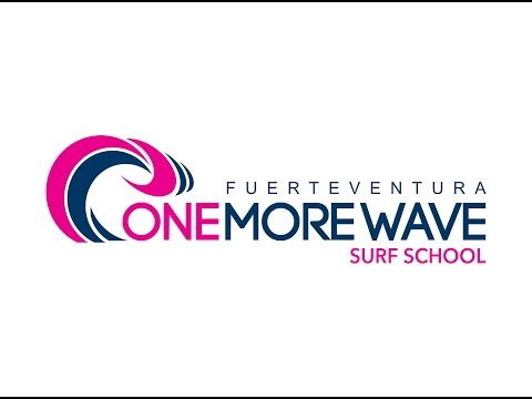 One More Wave