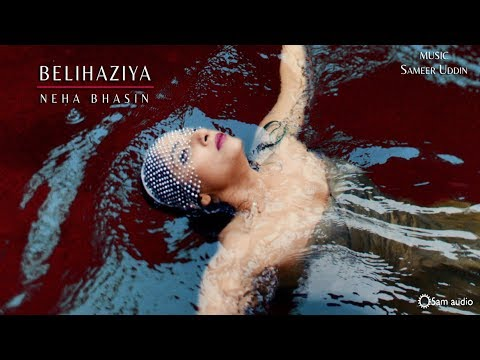 Belihaziya - Teaser | Neha Bhasin |...