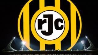 Roda JC - Jack Vlinders - Jool is Jool -- Klein Stuk