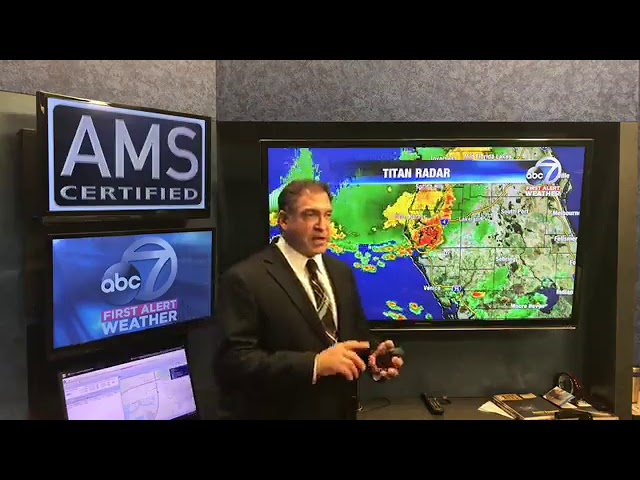 watch-first-alert-weather-update-with-meteorologist-john-scalzi