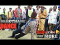 Skhothane 2018 / 2019 Izikhothane dance