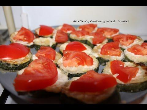 aperitif-courgettes,-recette-facile/facile-ricetta-antipasto-zucchine