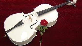 �������� ���� Скрипка и Рояль! Она плачет, а он утешает.Красивая музыка души! Beautiful music of the soul! ������