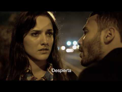 AEGIS - Director: Cristian Proa. Associate Producer: Arturo Morell