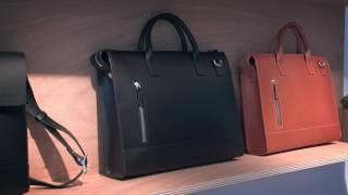 Offre Fibre Orange « Open Pro » : les Ateliers Auguste témoignent