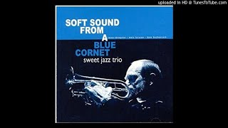 sweet jazz trio - what a wonderful world