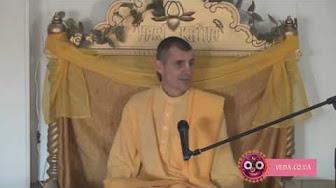 Шримад Бхагаватам 8.24.7 - Вальмики прабху