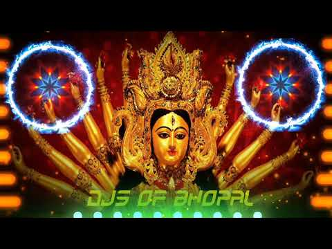 mai_sabse_badi_h_tu_dj_anshul-djs-of-bhopal