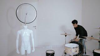 Rahasia Viktor - Nasti (Official Lyric Video)