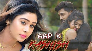 Aap Ki Kashish | Vicky Singh Ft. Subho & Puja | Aashiq Banaya Aapne | Himesh Reshammiya