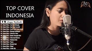 Download lagu Lagu terbaik Hanin Dhiya Terbaru 2017 Paling Sedih & Enak Di Dengar