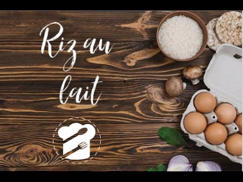 -|--recette-yaourt-riz-au-lait-vanille-facile-au-thermomix--|--momix-cuisine--|-