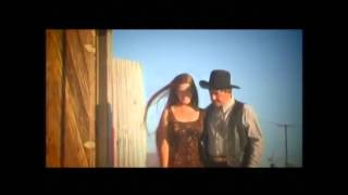 LA MIGRA   AMARGO DOLOR   VIDEO OFICIAL    DISPONIBLE EN iTUNES thumbnail