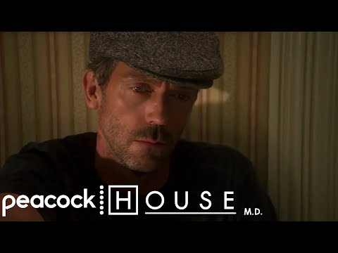 Last Day On Earth | House M.D.
