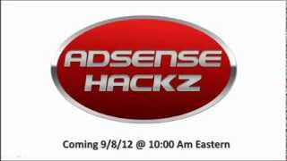 HOW I BUILD SIMPLE PASSIVE ADSENSE CASH BLOGS WITH ONLY 30 MIN OF WORK A DAY!