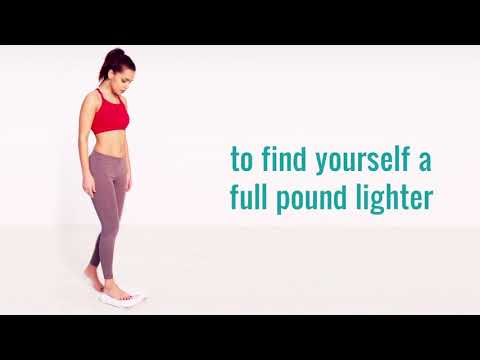 The 2 Week Diet  Sample Book is the diet program for safe, rapid weight loss