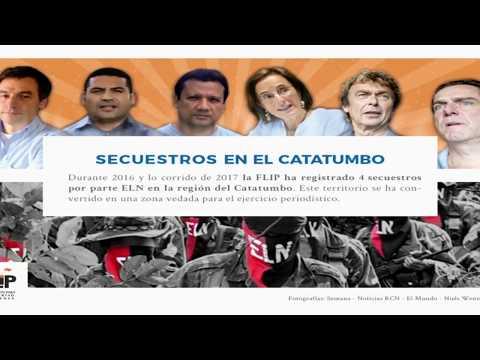 colombia:-libertad-de-expresión