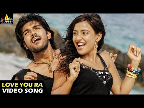 Ra One Telugu Movie Songs Free Download Gv Prakash Darling Movie