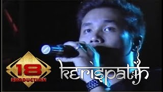 Download KERISPATIH - MENGENANGMU (LIVE KONSER MANADO 18 OKTOBER 2007) Mp3