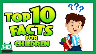 top-10-facts-for-children-rainbow-formation-hiccups-causes-and-more-kids-hut