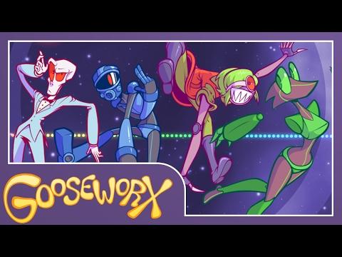 Gooseworx Theme Original