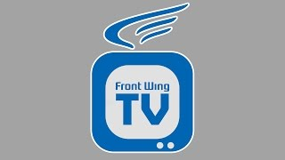 On the first episode of Frontwing TV, we take a look at The Melody ...