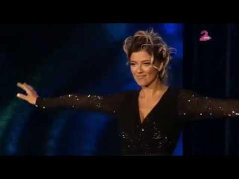 Kija - Potpis / Izbor za Mis Srbije 2018/