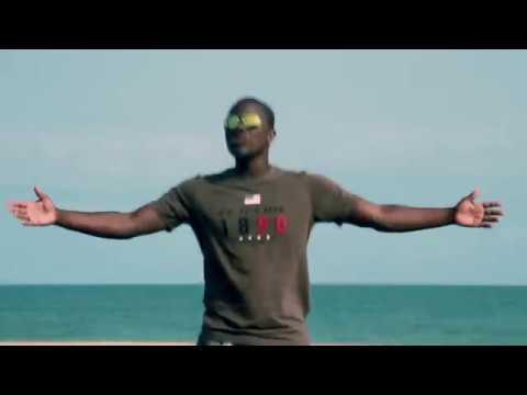 Narcisse Rap - Encore un jour (clip officiel)