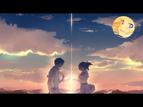 Nightcore - Johnny Good, Jay Sean - Don't Give up on Me