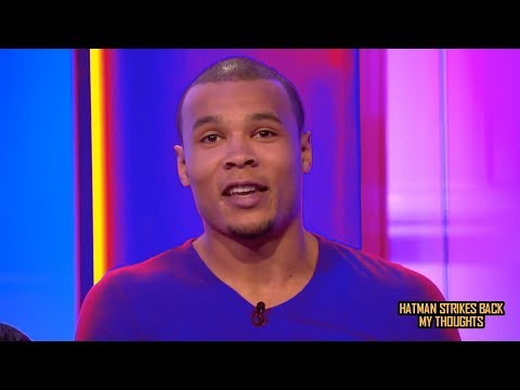 Andre Dirrell vs Vladine Biosse (Highlights) from YouTube · Duration:  4 minutes 58 seconds
