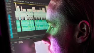 How to Easily Edit & Remix Music for Videos // Artlist Review & Contest