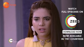 kundali bhagya 22 october 2018 full episode