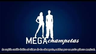 El Camaleon - Lilibeth y Michel - Champeta