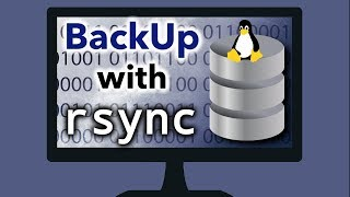 Backup and Restore Your Linux System with rsync