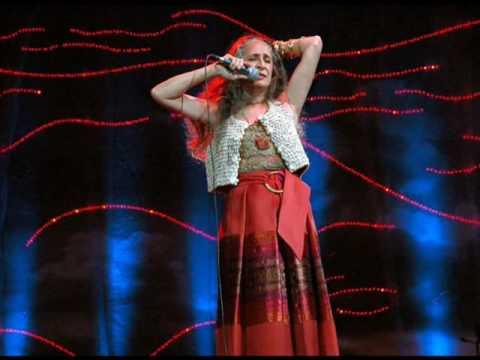 MARIA BETHANIA BRASILEIRINHO BAIXAR DVD