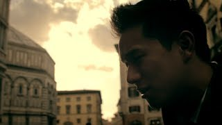 No Distance - Jason Chen (Official Music Video)(Order