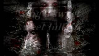 avantasia -  death is just a feeling lyrics
