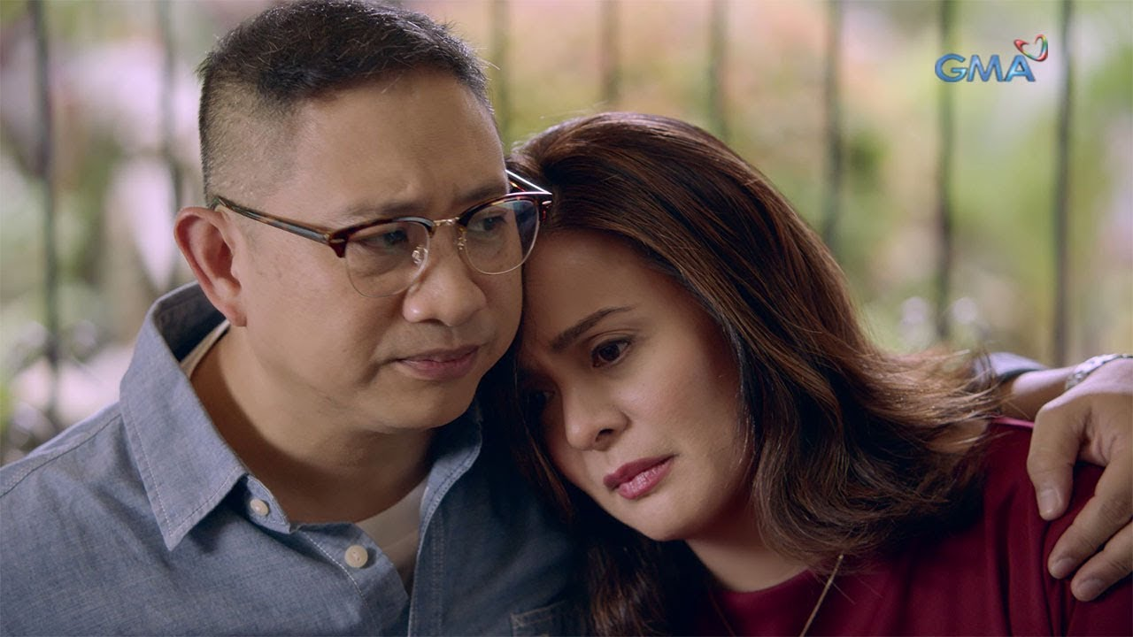 Dating gma 7 finale free