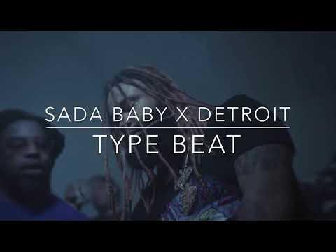 [FREE] Sada Baby x Detroit Type Beat