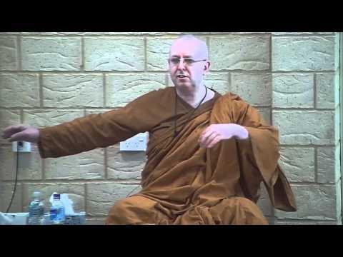14  Enlightenment   - November 2011