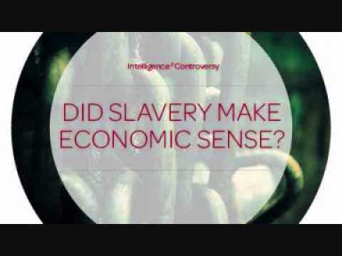 BLACKFOLKS ECONOMICS IS IN YOUR MIND FIRST if you apply it
