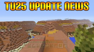 ★Minecraft Xbox 360 + PS3: Title Update 25 Big News This Week, E3 + Bug Fix Updates★