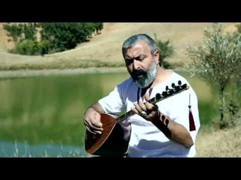 Mehmet Karabudak - Yol [ Dar-ı Divan © 2016 İber Prodüksiyon ]