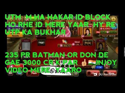 COMPANY  SE BUY KIA 9000 RS KA 4480 CR MILE  235 PR HI THOK DEA  BATMAN OR DON KO RISK LIA
