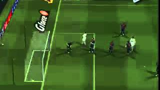 Raouf Khelief Full Commentary for Pes 6 by mus1997-startimes YouTube.flv