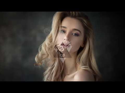 Top 50 SHAZAM❄️Лучшая Музыка 2020❄️Зарубежные песни Хиты❄️Популярные Песни Слушать Бесплатно 2020#99