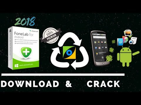 jihosoft android phone recovery 8.5.6 crack + registration key free