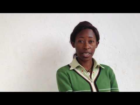 Annie Kahindo, Académie Bilingue Du Congo