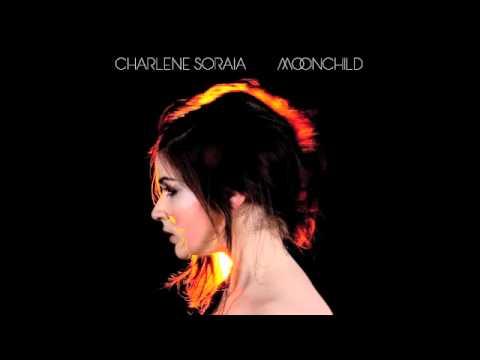 """Charlene Soraia """"Bike"""""""